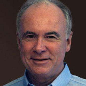 Stephen J. Doyle