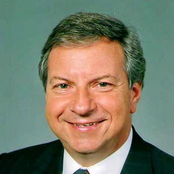 Robert Ventura